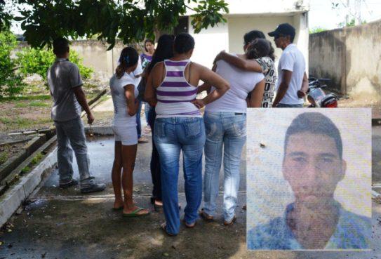 Facebook burdel esclavitud en Córdoba