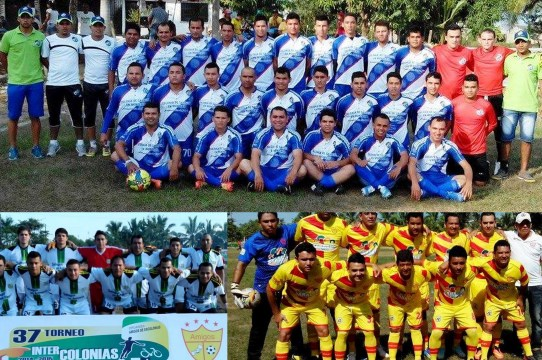 Hoy se juega segunda fecha del intercolonias de f tbol Quien juega hoy futbol