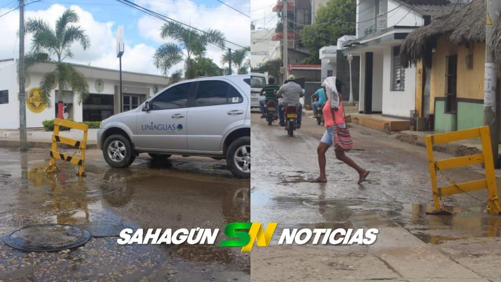 Sahagun