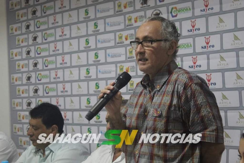 Juancho Nieves