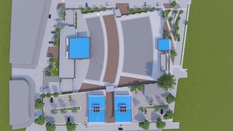 Plaza Cultural San Pedro (9)