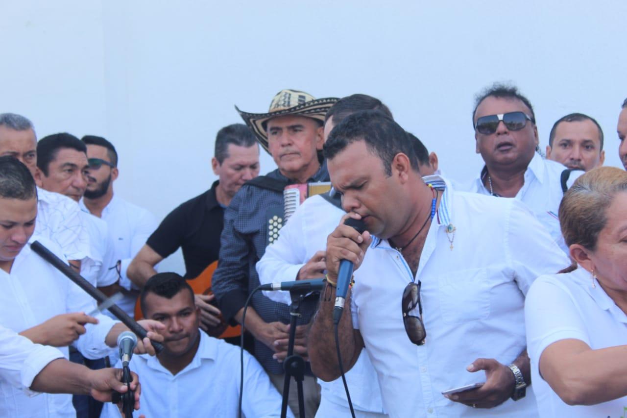 Ismael Zuleta