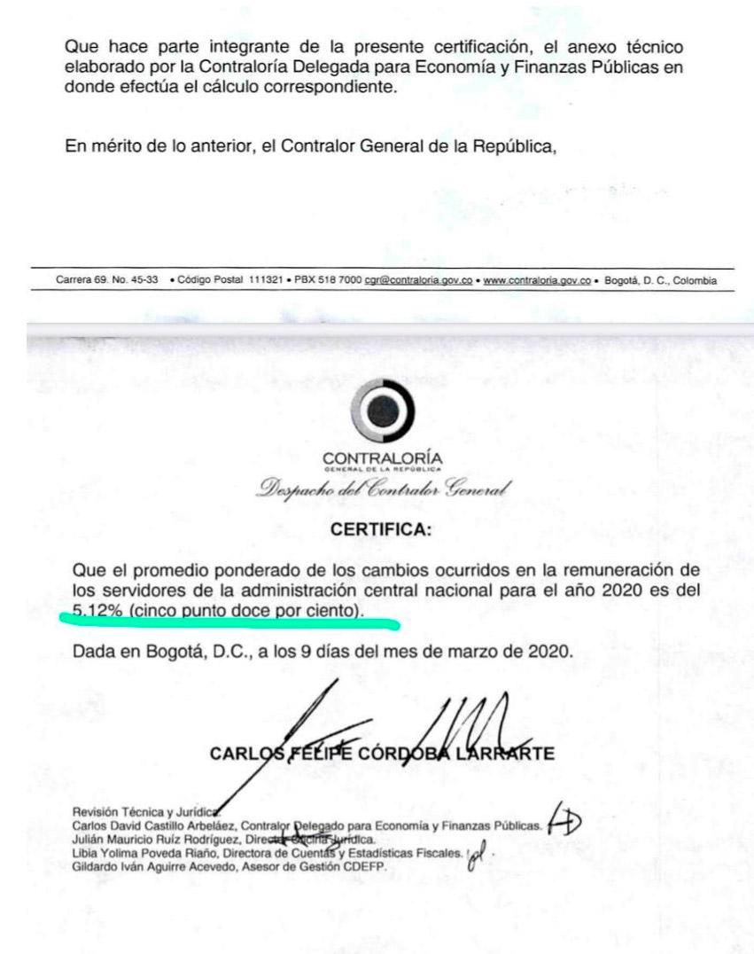 contraloria_documento_1a_
