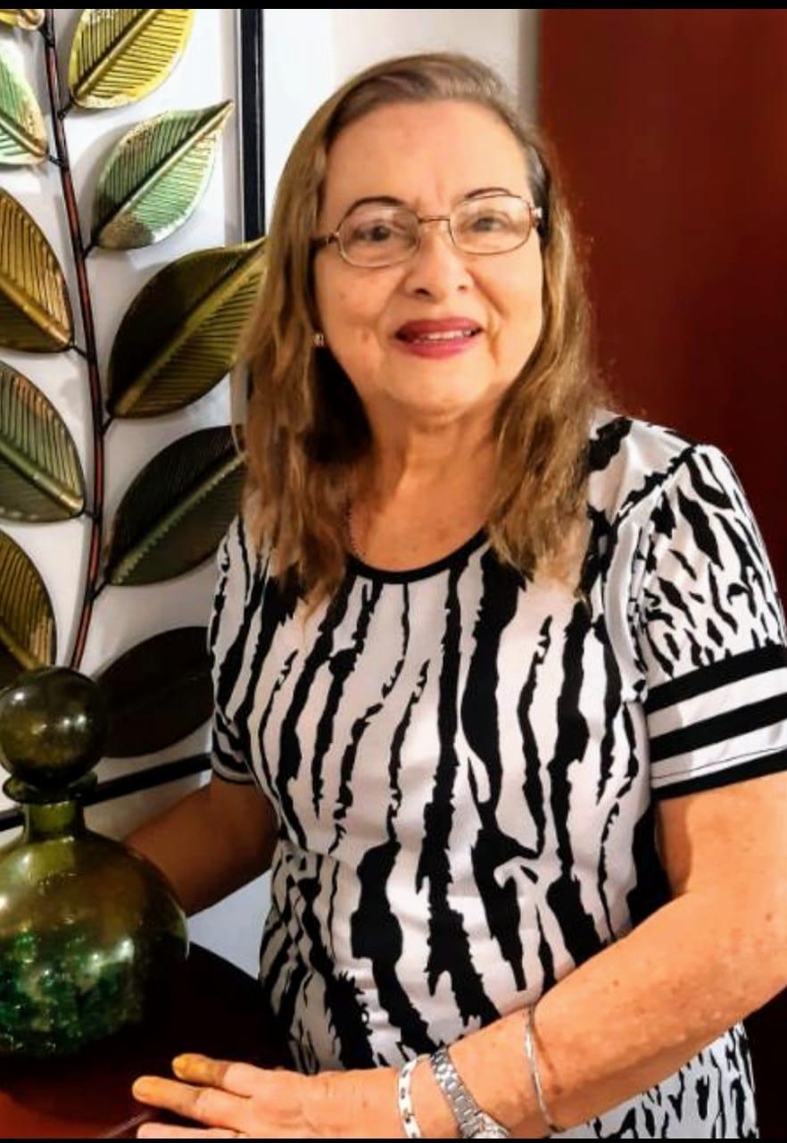 En Sahagún, gremio docente de luto, murió Cecilia Flórez Osorio - Noticias de Colombia