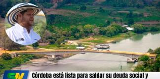 El puente de Valencia